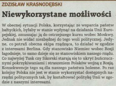 06.05.2014_GP Codziennie_str.2