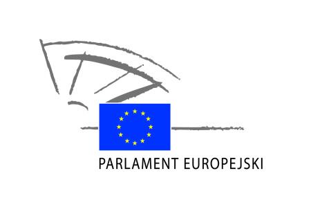parlament_EU
