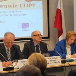 TTIP1