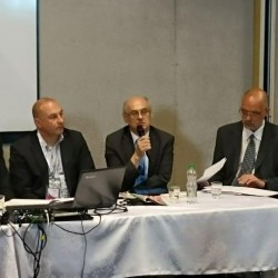 Panel historyczny