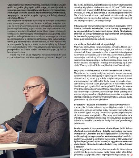 W SIECI_wywiad_12.05.2014_02