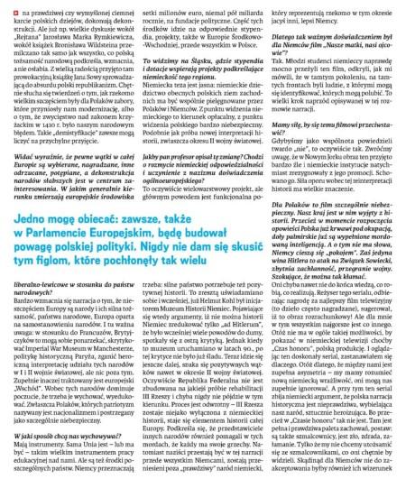 W SIECI_wywiad_12.05.2014_03